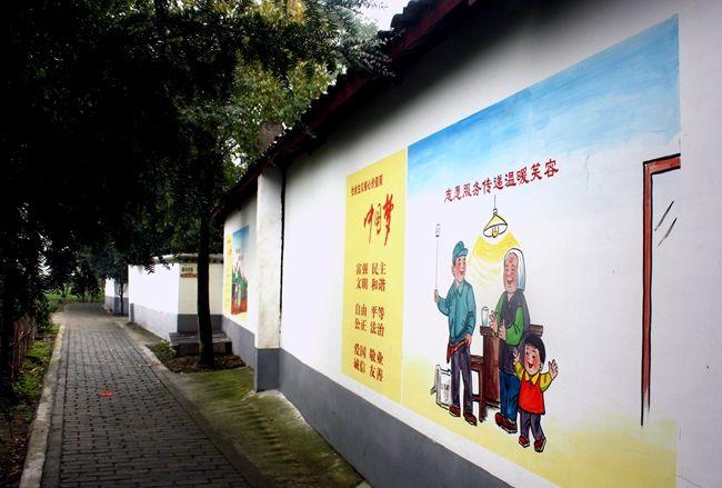 赣州涂鸦墙壁,赣州3d绘画,赣州墙体喷绘,赣州手绘墙面,赣州墙面手绘