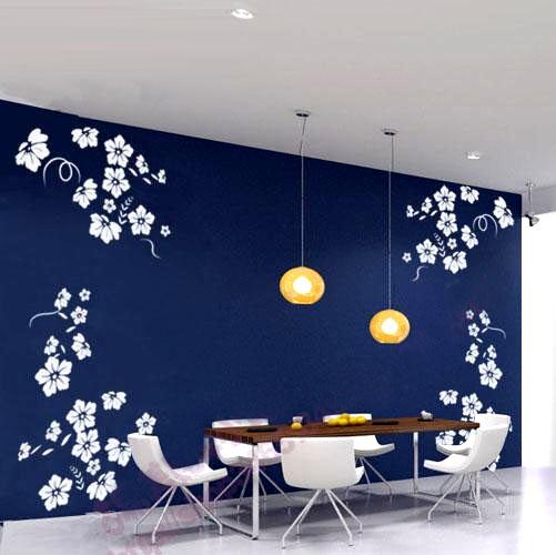 赣州幼儿园墙体彩绘,赣州墙体涂鸦,赣州涂鸦墙体,赣州墙体绘画
