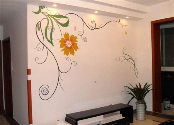 赣州绘画墙体,赣州古建筑绘画,赣州绘画古建筑,赣州涂鸦公司