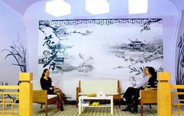 赣州彩绘墙手绘,赣州装饰画手绘,赣州地面彩绘,赣州3d立体画彩绘