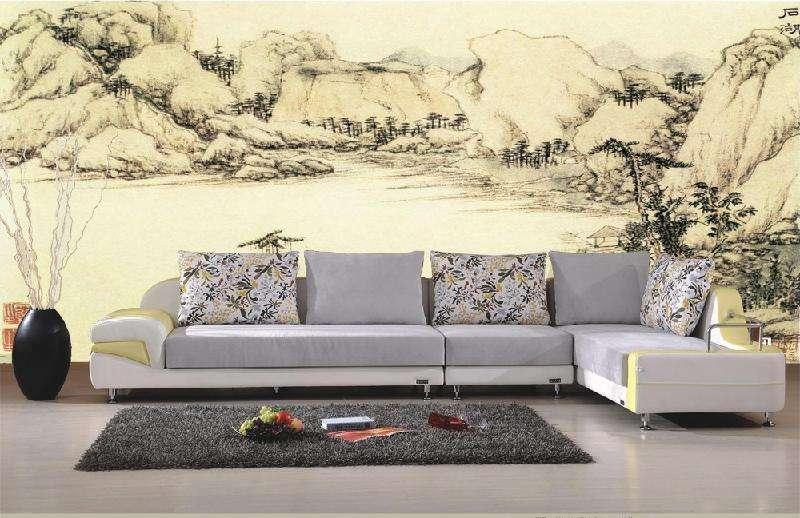 赣州墙体绘画公司,赣州新农村墙体彩绘,赣州墙绘涂鸦,赣州壁画墙绘