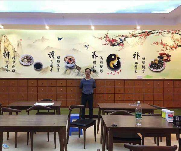 赣州喷绘墙体广告,赣州喷绘墙体广告公司,赣州室内手绘,赣州幼儿园彩绘墙